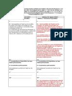 Changements code général des impots_2017.pdf