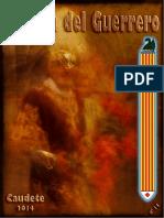 Boletín del Guerrero Nº.14