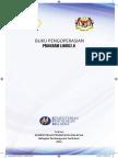 KITAB LINUS 2.0.pdf