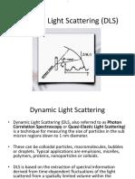 DLS Basics PDF