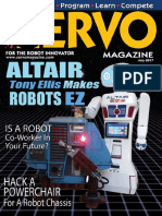 Servo Magazine - July 2017.pdf