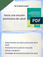 escuelapromotorasaludsantander2012-121105082547-phpapp02