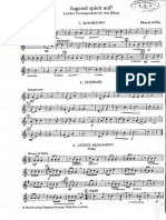 Jugend spielt auf 2..pdf