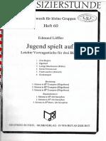Jugend spielt auf 1..pdf