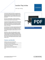 data sheet_ucao 4-9