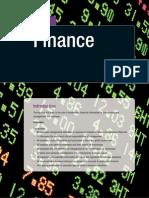 c11 Finance