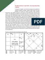 AAP MCD April 2017.pdf