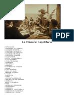 357106364-141902309-AA-vv-LaCanzoneNapoletana-pdf.pdf
