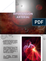 hipertension arterial.ppt