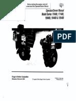 briggs stratton (195432-1073-01-92112410).pdf