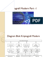 Kryptografi.pdf