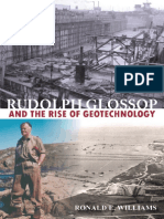 Williams, R.E. (ed), 2011. Rudolph Glossop and the rise of Geotechnology