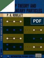 Rowlatt-GroupTheoryElementaryParticles.pdf