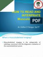 Materi Workshop Dokter Zulfan