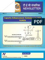 Capacity Enhancement Technique in GSM VAMOS.pdf