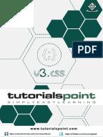 w3css_tutorial.pdf