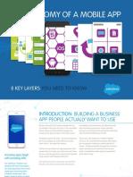 Anatomy-of-a-mobile-app-ebook Sales Force.pdf