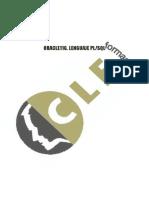 PL SQL ORACLE 10G