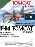 SSP - In Action 105 - F-14 Tomcat.pdf