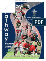 WRU Rugby Pathway 2008.pdf