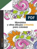 32066_Mandalas_y_otros_dibujos_antiestres_para_colorear.pdf