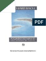 Richard Bach - Fugindo Do Ninho