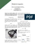 244870796-Brujula-de-Tangentes-Final.pdf