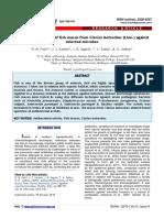 34.5 KADAM 788-791.pdf