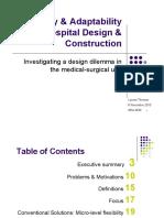 Flexibility-adaptability-in-hospital-design-construction-1twhvzo.pdf