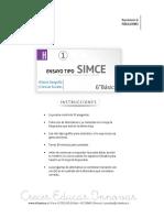 ENSAYO1_SIMCE_HISTORIA_6BASICO_2015.pdf