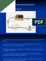 U.T. 5 Circuitos Electricos (1)