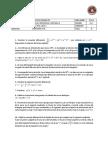 Practica Dirigida Nº2.pdf
