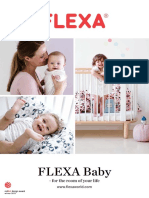 UK Baby Catalogue Lowres