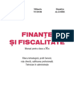 Hangan_Tudor_Alamaie - Finante-si-fiscalitate manual clasa XI.pdf