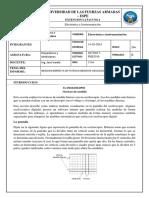 Informe_Osciloscopio