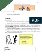 Geometria 2.doc