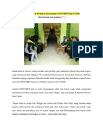Warga Pacitan Berbagi Cerita dengan GENCORPS FKp UNAIR.docx