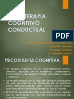 Psicterapia CC