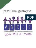 CARTILHA 2013 - ANECS.pdf
