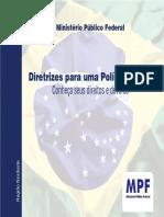 cartilha_policia_cidada.pdf