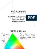 06-set_operations.ppt