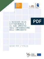AccessoIusSoli.pdf