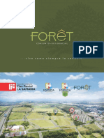 21421791-0-Foret-mail