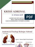 KULIAH 19 Krisis Adrenal 2.ppt