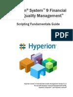 FDQM - Scripting Guide.pdf