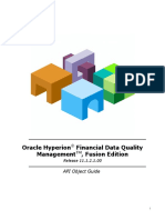 FDQM - API Object Guide 11.1.2.2.pdf