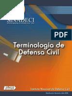 terminologia2010.pdf