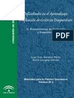 LIBRO_II.pdf