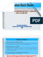 PanduanJabatanKarirDosenFTUI2016.pdf