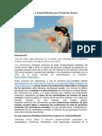 2 Realidad Virtual y Salud Mental Por Florencia